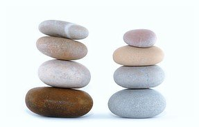 What is Counselling/Psychotherapy?. 4tranquilitystones